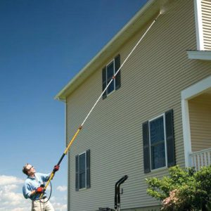 best-telescoping-extension-wand-for-pressure-washer
