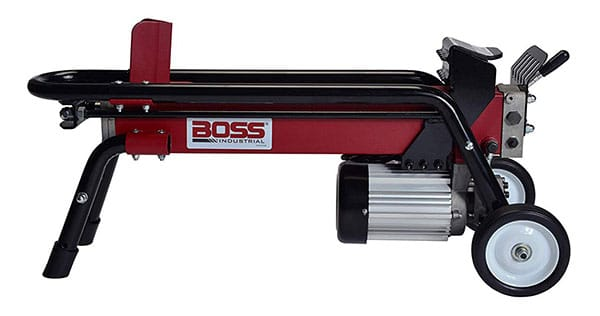 1-Boss-Industrial-ES7T20